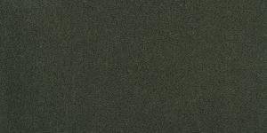 Blue Cypress / #1412