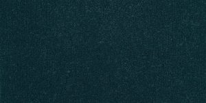 Aries Blue / #1412