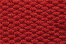 Bright Red / #1410 Ultra Berber