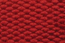 Crimson / #1410 Ultra Berber