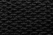 Black / #1410 Ultra Berber