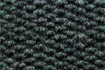 Sea Green / #1410 Ultra Berber