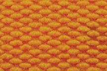 Orange / #1410 Ultra Berber