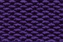 Purple / #1410 Ultra Berber