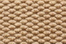 Sand / #1410 Ultra Berber