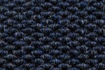 Steele Blue / #1410 Ultra Berber
