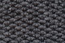Grey / #1410 Ultra Berber