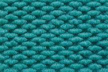Turquoise / #1410 Ultra Berber