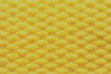 Yellow / #1410 Ultra Berber