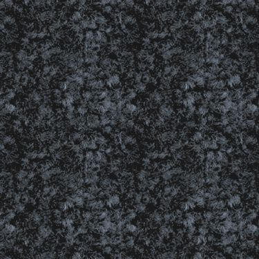Dark Grey / #46 Digi-Print
