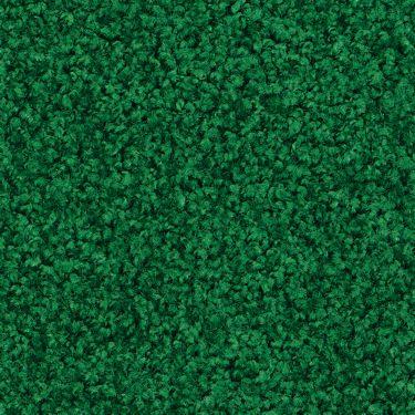 Emerald Green / #46 Digi-Print