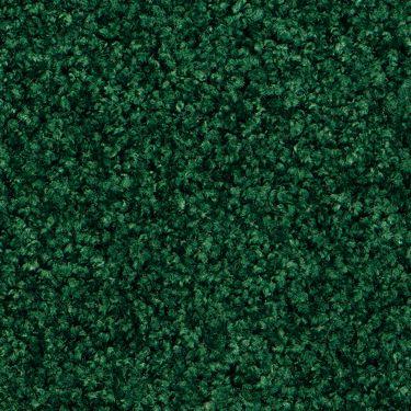 Forest Green / #46 Digi-Print