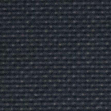 E-1 / Ridge-Scraper Logo