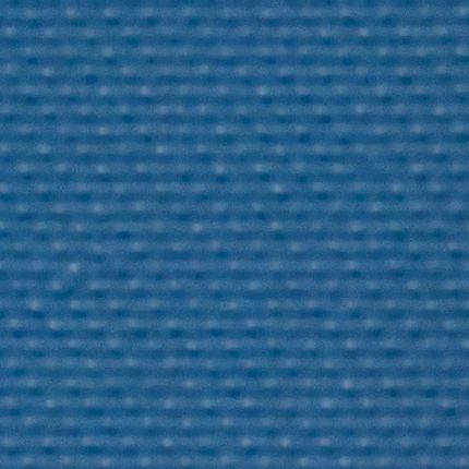 G-8 / Ridge-Scraper Logo