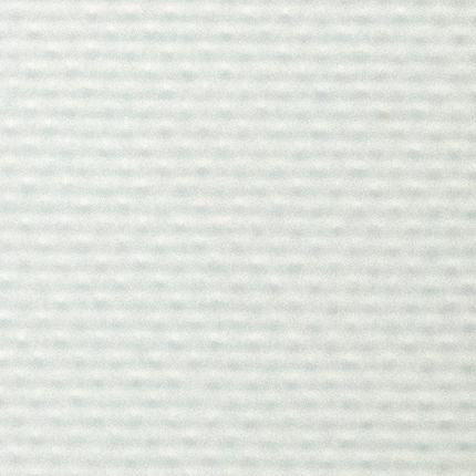 L-4 / Ridge-Scraper Logo