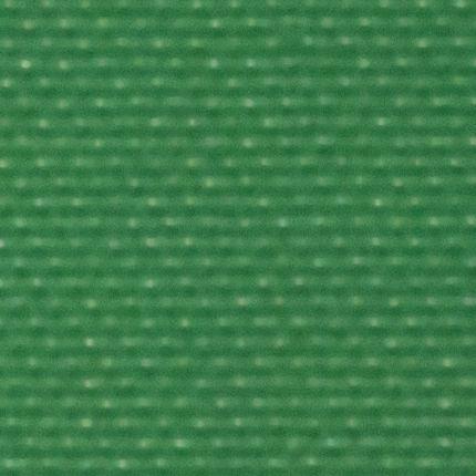 L-7 / Ridge-Scraper Logo