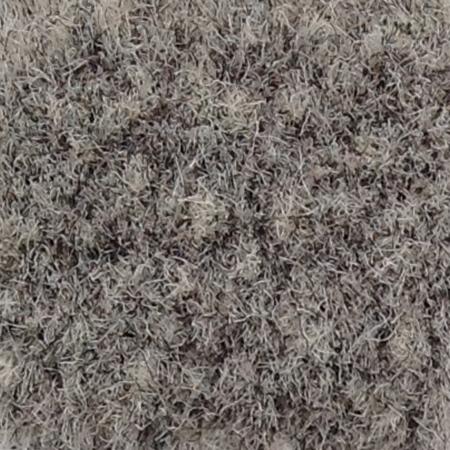 Carpet - Chrome / #1611 Park Place