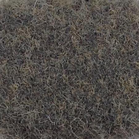 Carpet - Charcoal / 1#611 Park Place