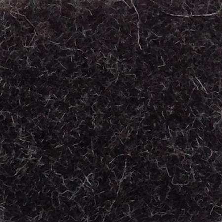 Carpet - Midnight / #1611 Park Place
