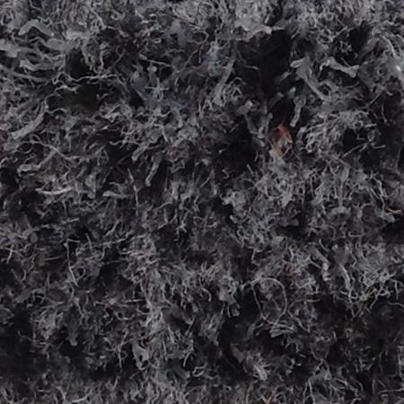 Brush - Grey / #1611 Park Place