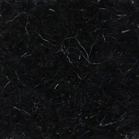 Brush - Jet Black / #1611 Park Place