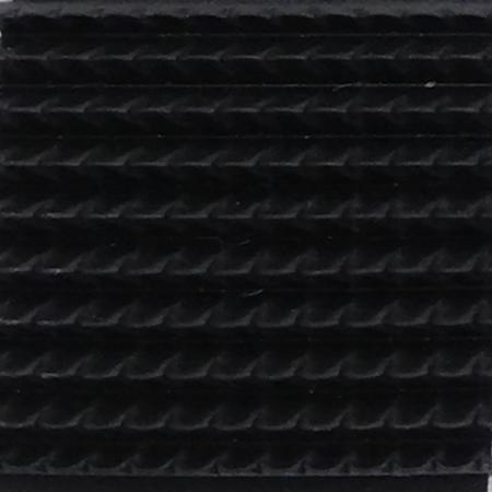 Vinyl - Black / #1611 Park Place