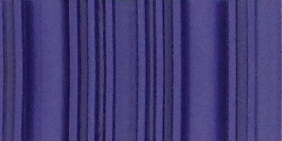 Purple / #1472 Vinyl Link