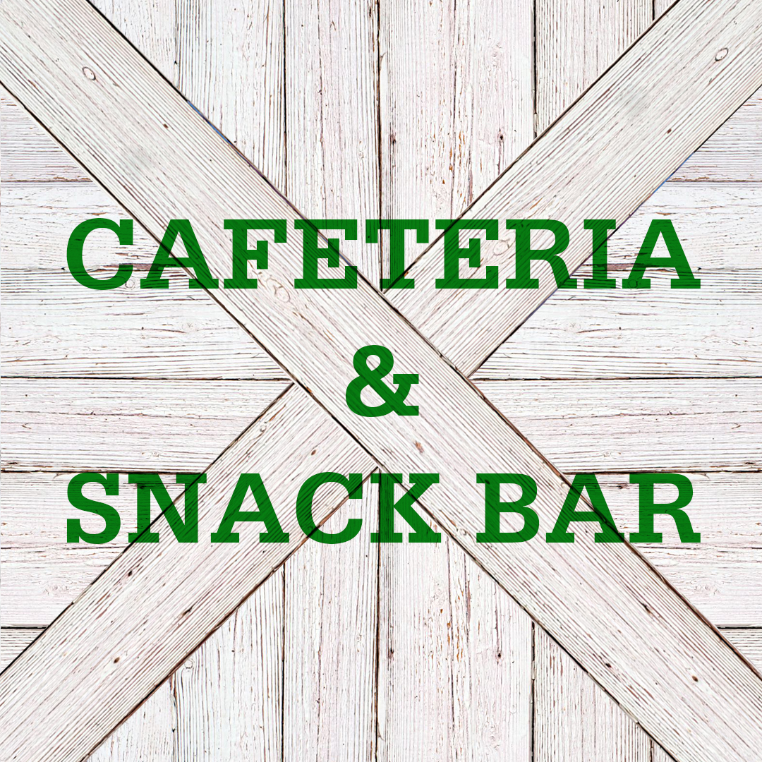 SCL_Cafeteria_Banner_1080sq.jpg