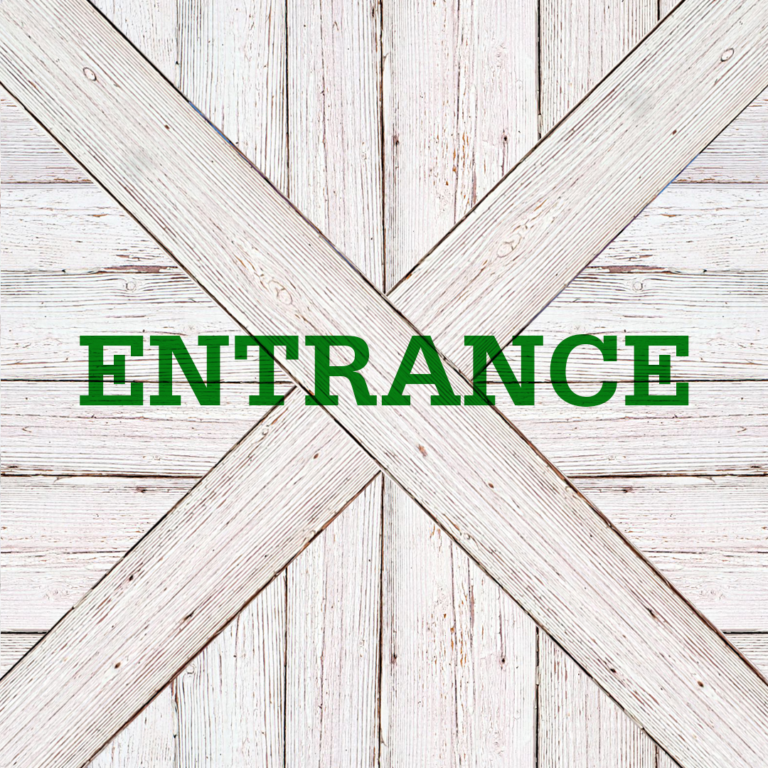 SCL_Entrance_Banner_1080sq.jpg