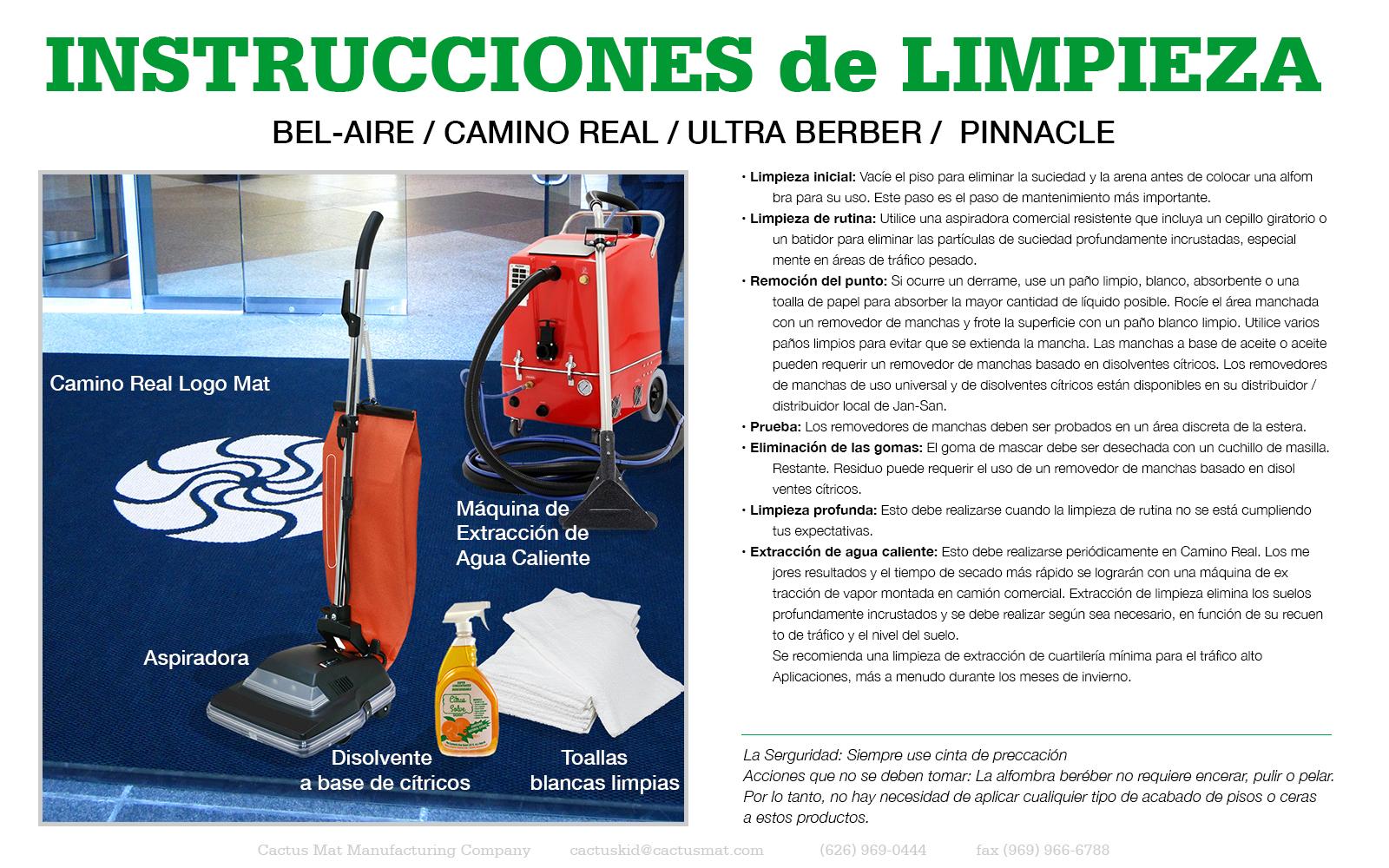 CleaningInstructions_BerberPHOTO_Espanol_1600x1000.jpg