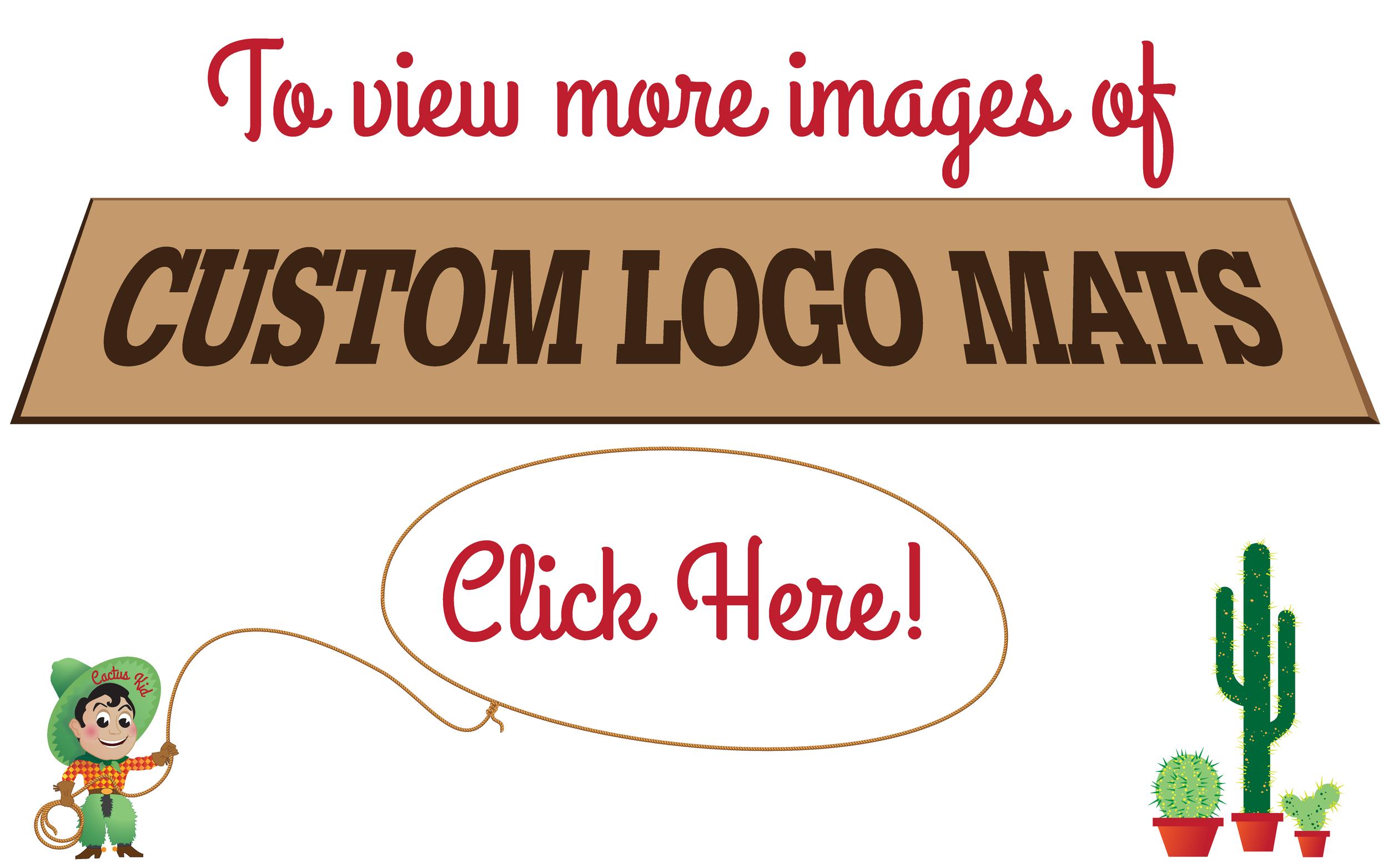 /come-custom-logo