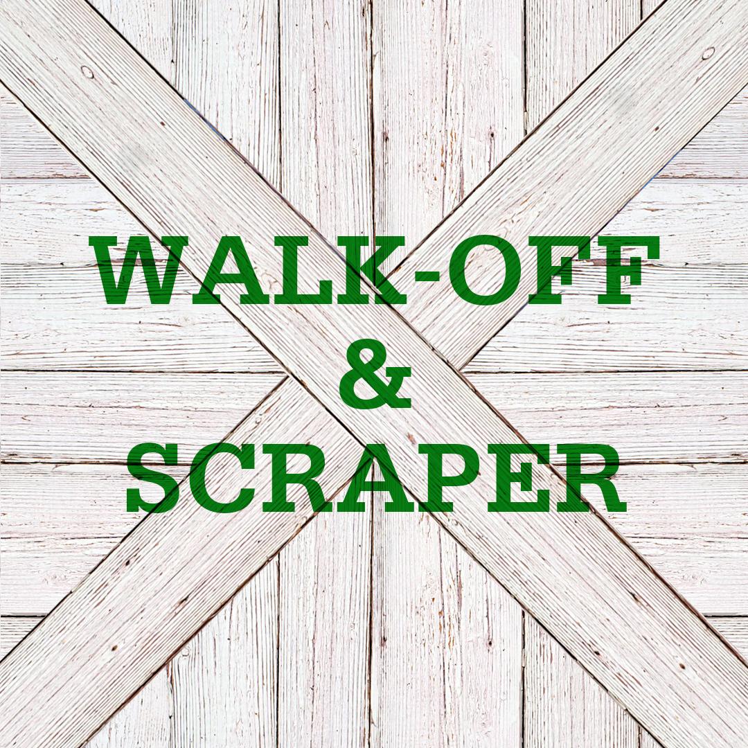 Walk-Off&Scraper_Banner_1080sq.jpg