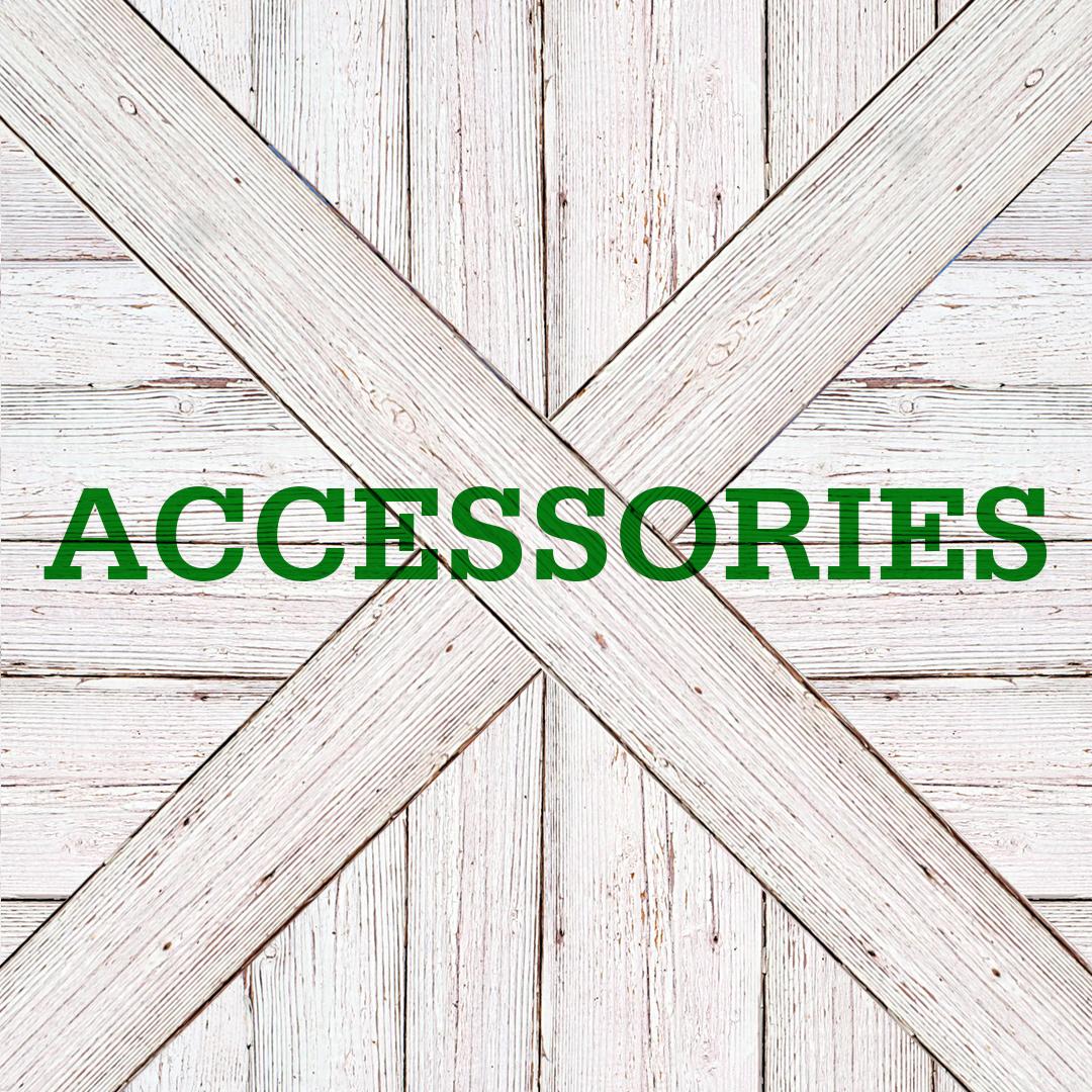 Accessories_Banner_1080sq.jpg