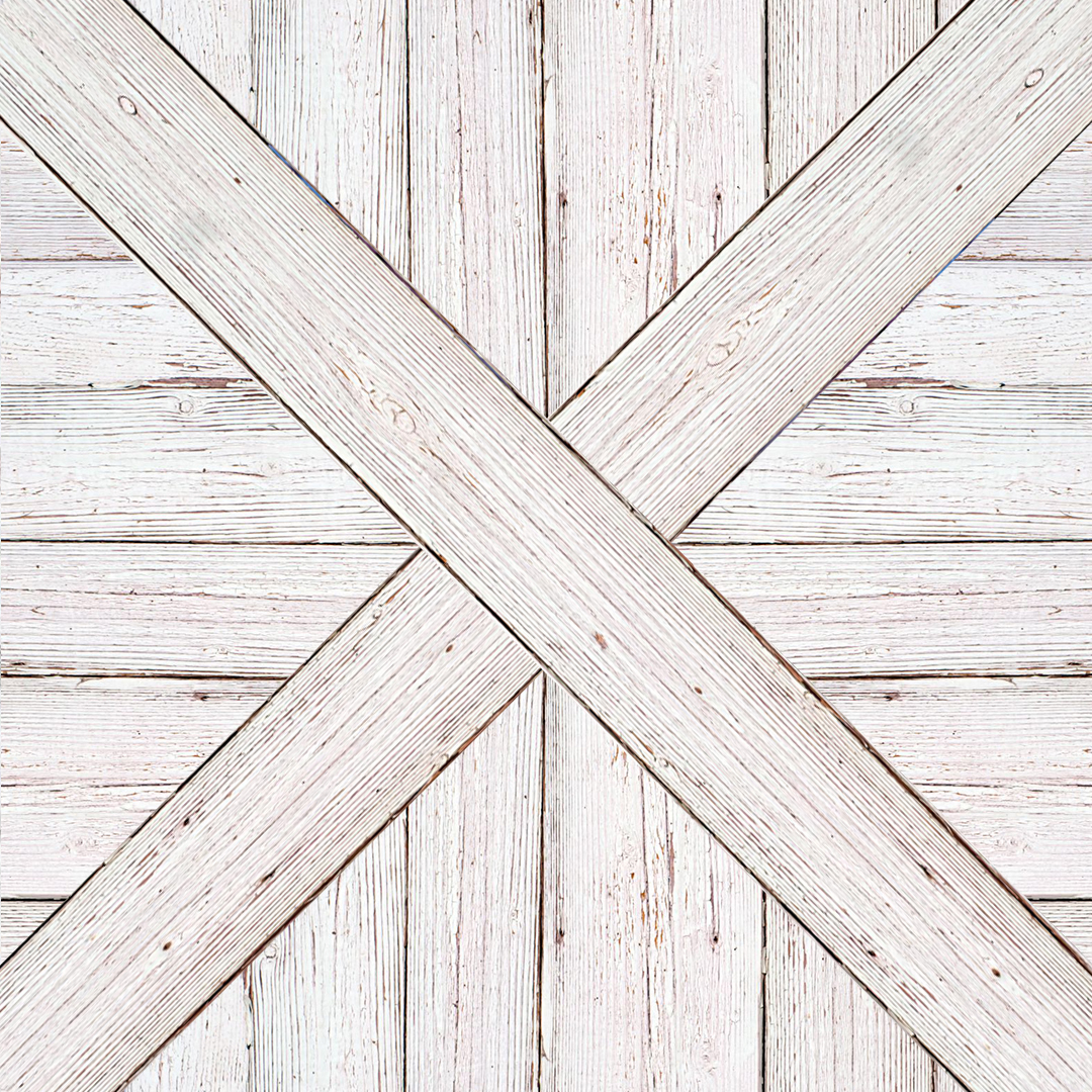 WoodOnly_Banner_1080sq.jpg