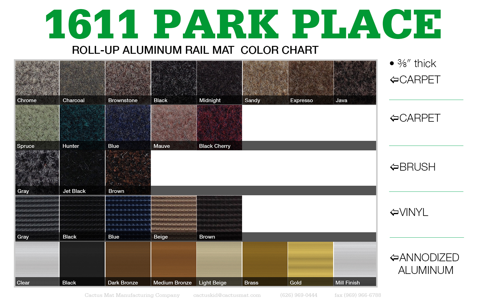 1611_ParkPlace_ColorSwatchMaster.jpg