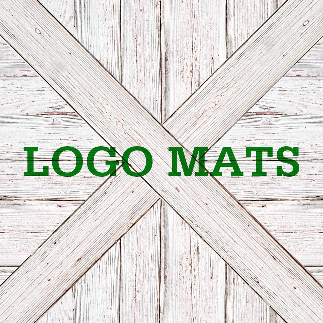 LogoMats_Banner_1080sq.jpg