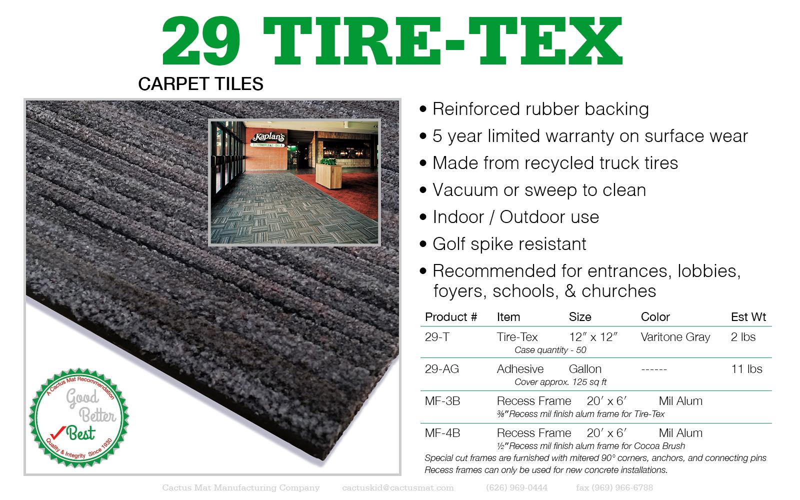 29_Tire-Tex_A1600x1000.jpg