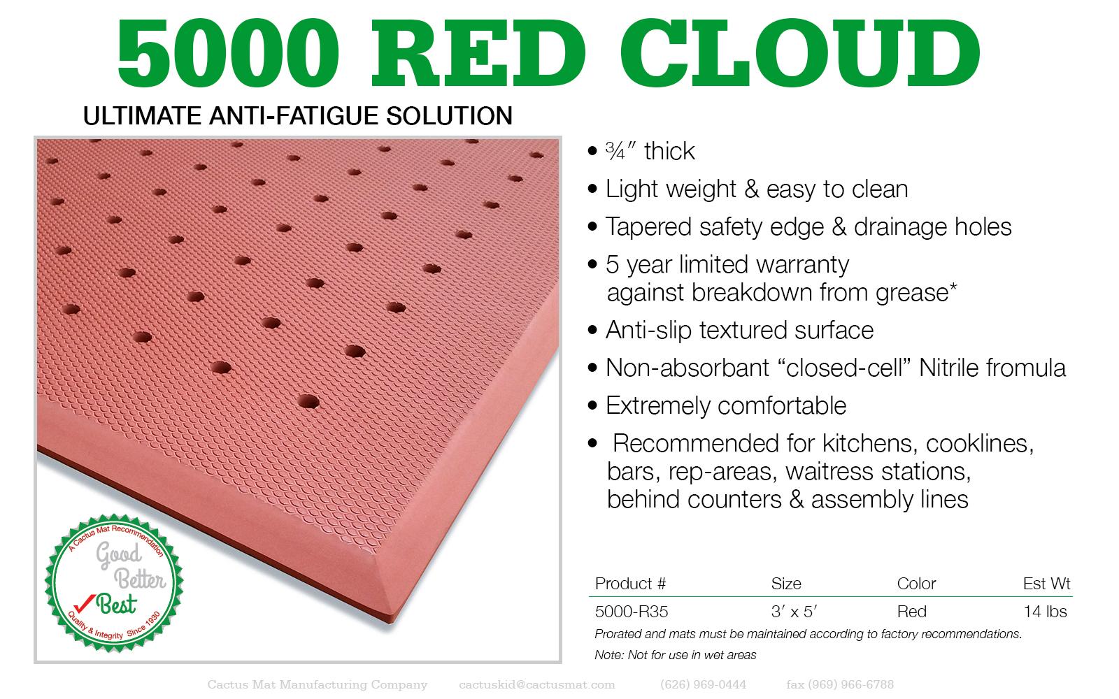 5000_RedCloud_1600x1000.jpg