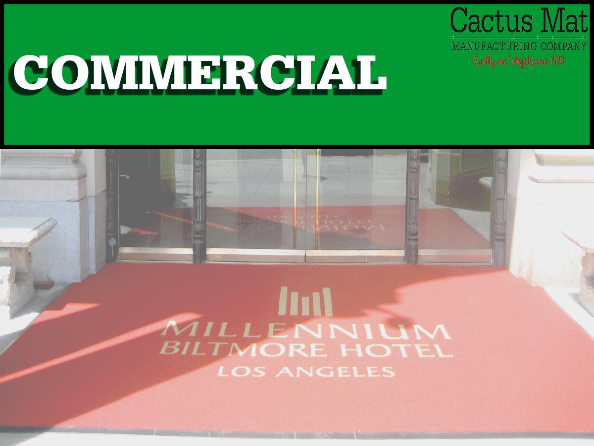 HPBanner_Commercial_GREEN_TOP.jpg