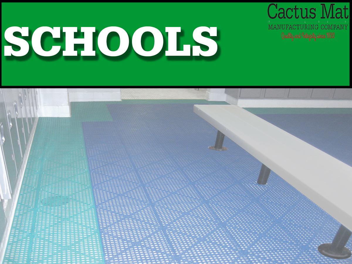 schools banner2.jpg