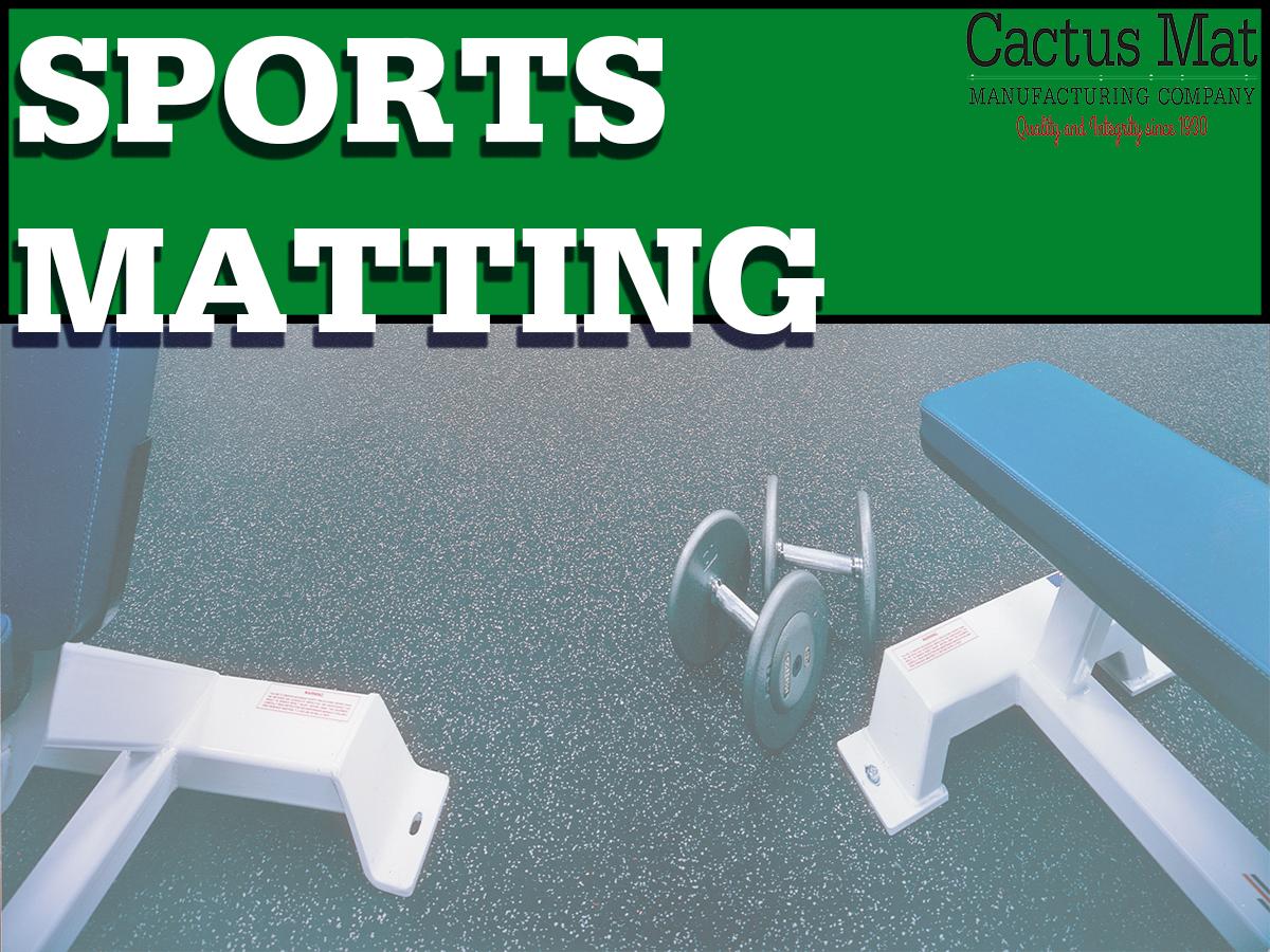 HPBanner_SportsMatting_Green_TOP.jpg