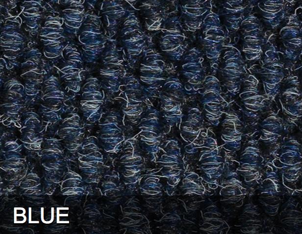 BLUE BERBER.png