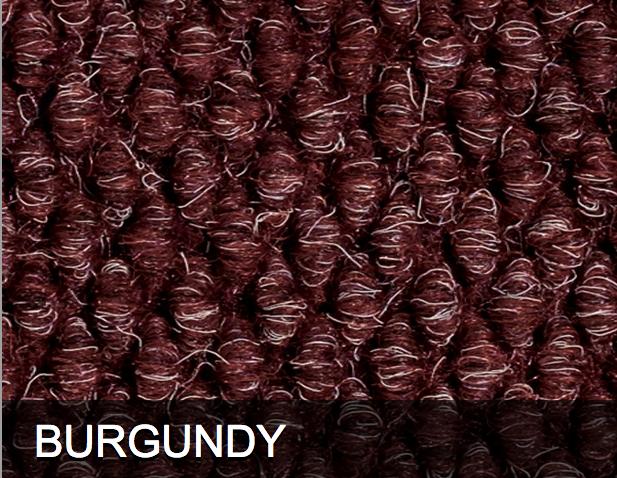 BURGUNDY BERBER.png