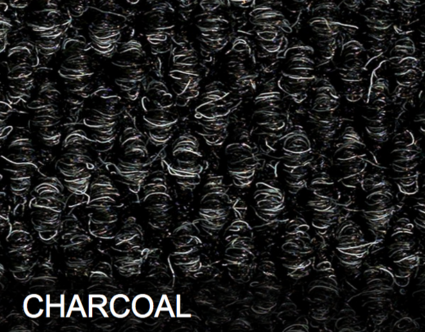 CHARCOAL BERBER.png