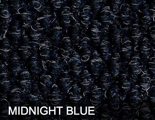 MIDNIGHT BLUE BERBER.png