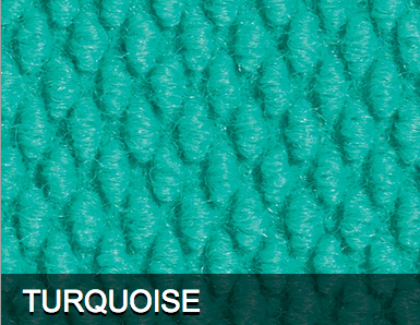 TURQUOISE BERBER.png