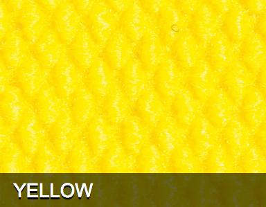 YELLOW BERBER.png