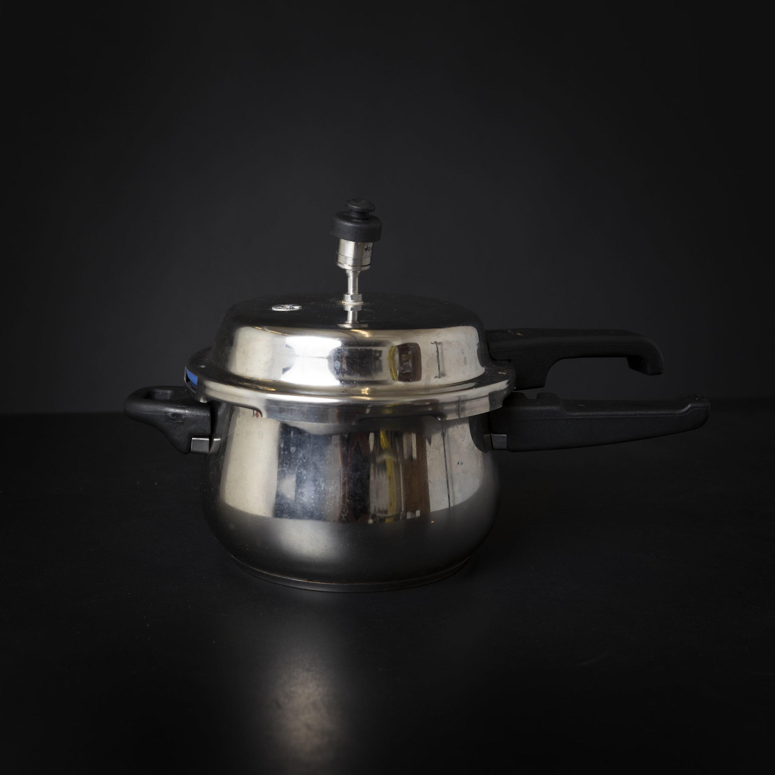 Pressure Cooker.jpg
