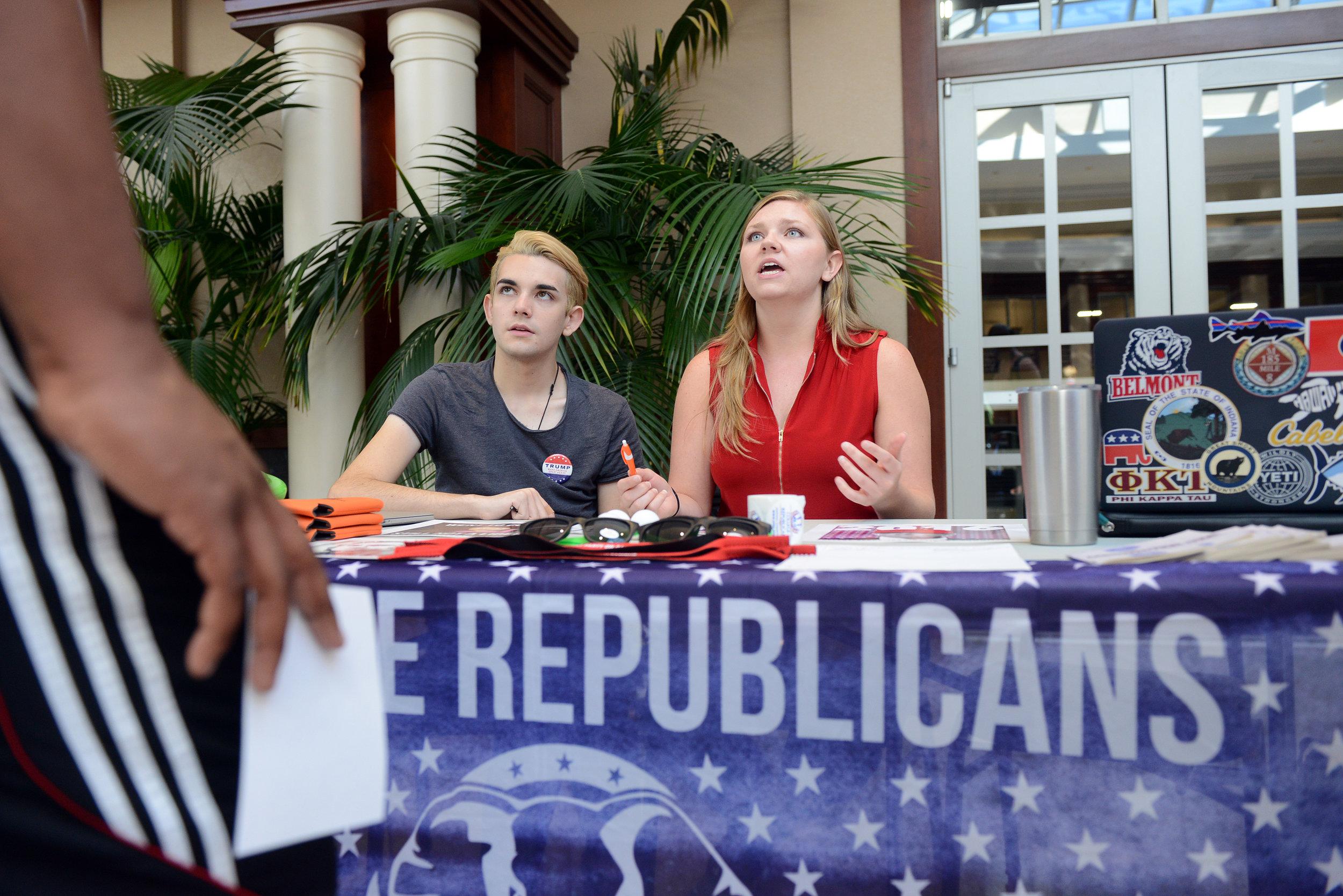 0927-Political Fair & Voter Drive-06.jpg