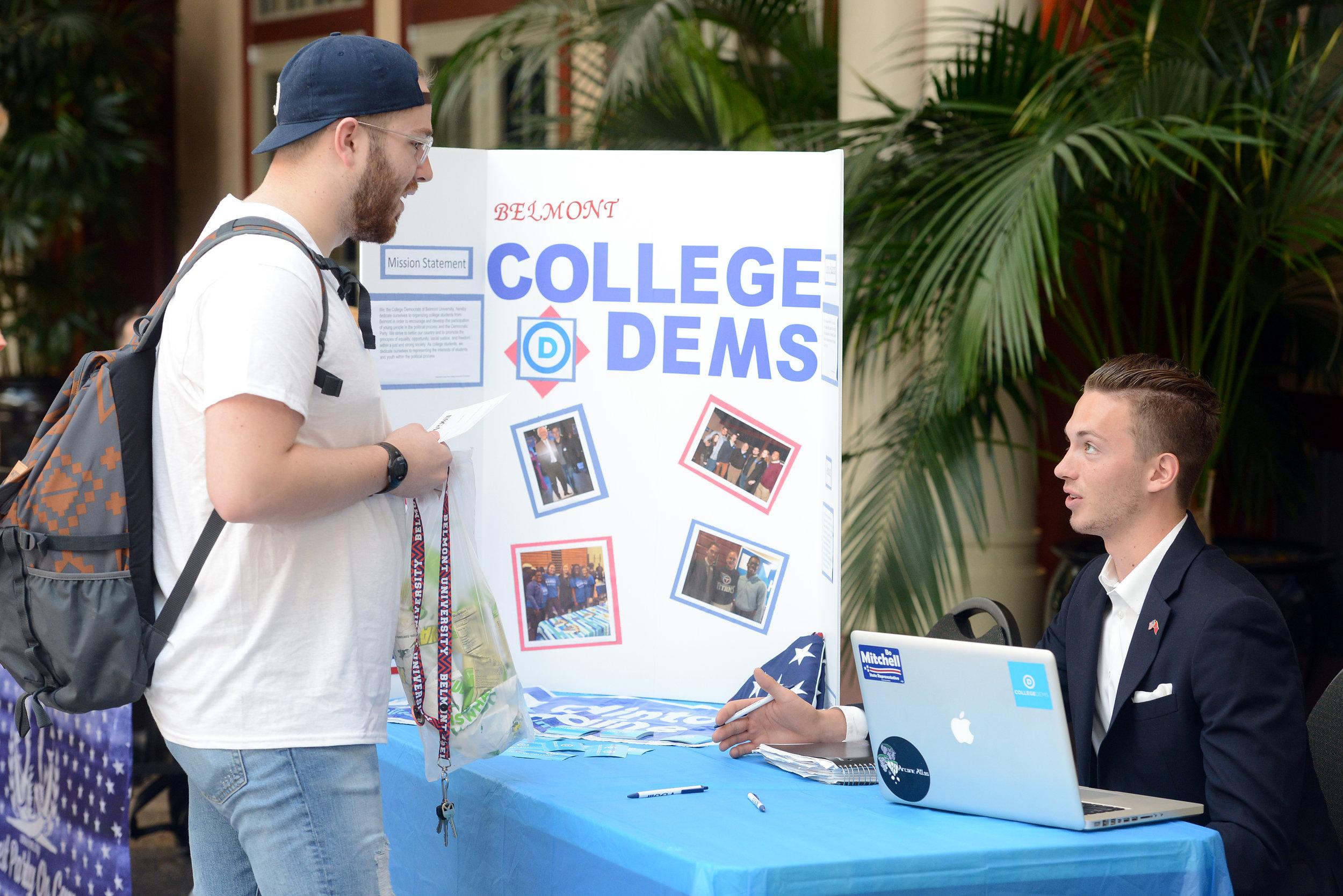 0927-Political Fair & Voter Drive-08.jpg